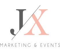 JX Marketing & Events
